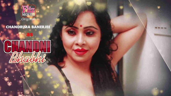 Chandni Bhabhi (2020) S01E02 Flizmovies Hindi Web Series 720p HDRip 150MB Download
