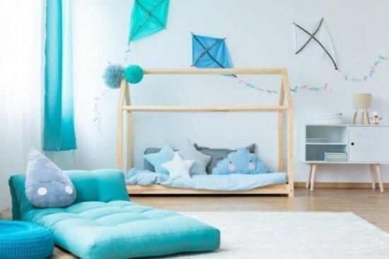 device-tips-nursery-nursery-ideas