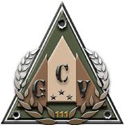 gcv1-png-3255698eda3952d2c97f0f6f5b2a52c5