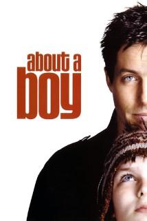 ბიჭის შესახებ About a Boy