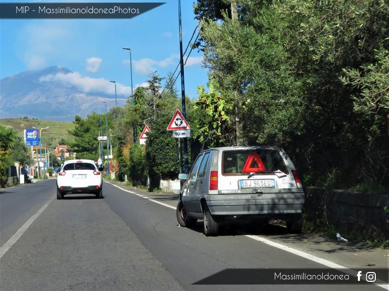 avvistamenti auto storiche - Pagina 2 Renault-Supercinque-GL-Podium-1-1-46cv-89-BJ963-ED-136-437-16-10-2017-4