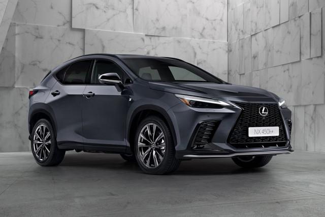 2021 - [Lexus] NX II - Page 3 9-B550-FF5-92-D7-453-A-98-EE-6-B2-D609682-F9