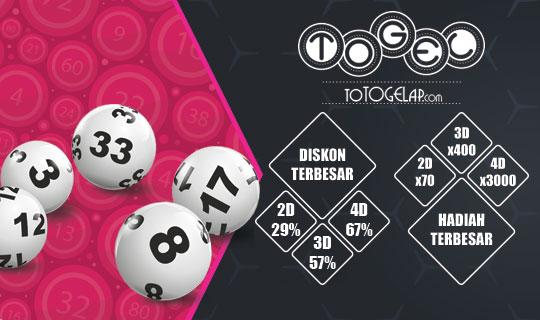 Agen Sbobet , Poker Online dan Bandar Togel | Mamadewa