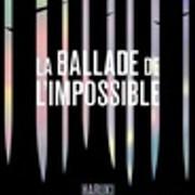 la-ballade-1