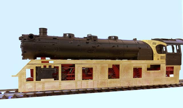 Adler-Modellbau-03-154-vollverkleidet-Proto