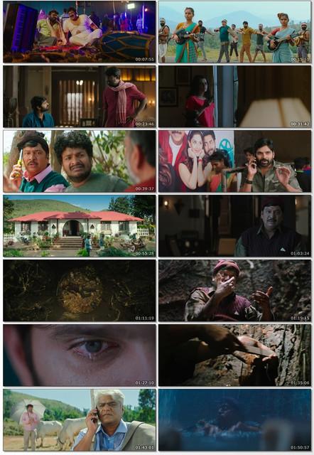 Gaali-Sampath-2021-www-9kmovies-cool-Telugu-720p-HDRip-ESub-1-2-GB-mkv-thumbs