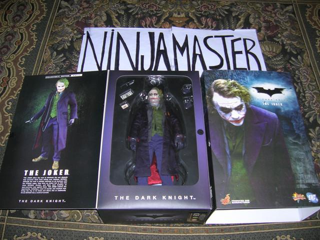 joker-hot-toys-the-dark-knight