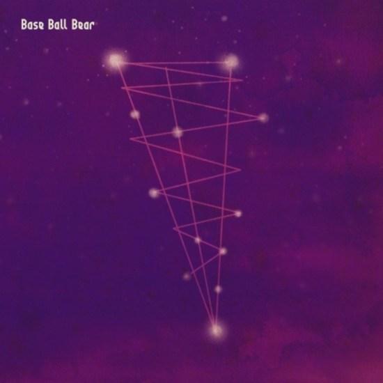 [Single] Base Ball Bear – Grape