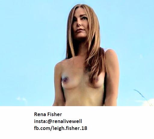 Rena-Naked-10