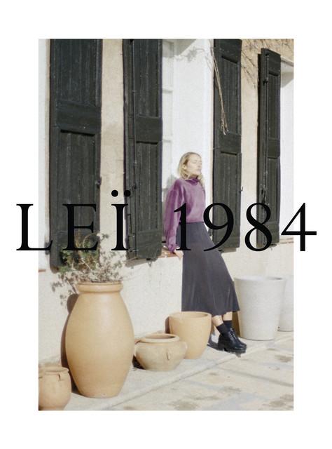LEI1984-AH1920-10