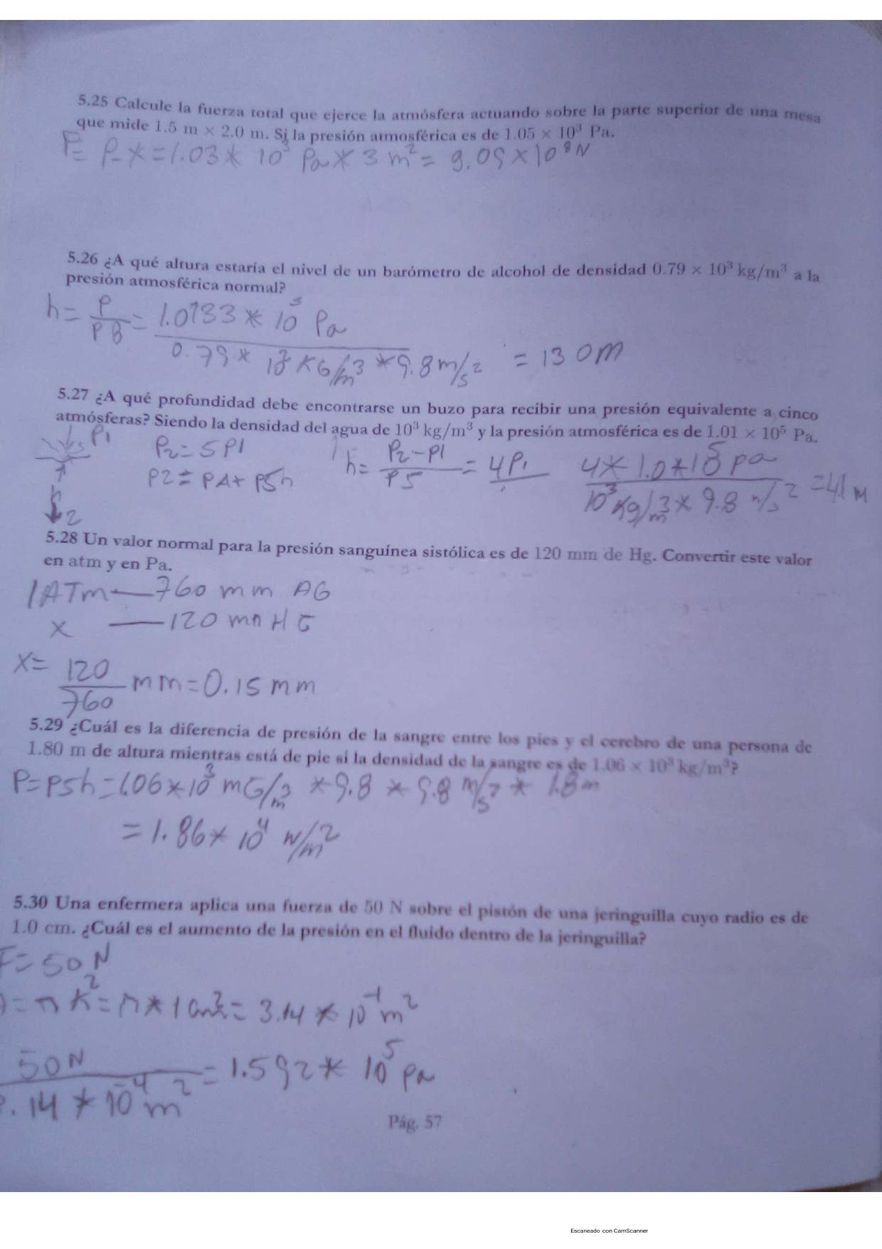 cuaderno-de-trabajo-f-sica-b-sica-page-0057