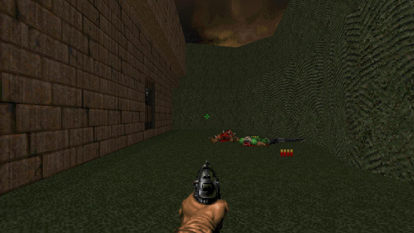 Screenshot-Doom-20210307-213520.png