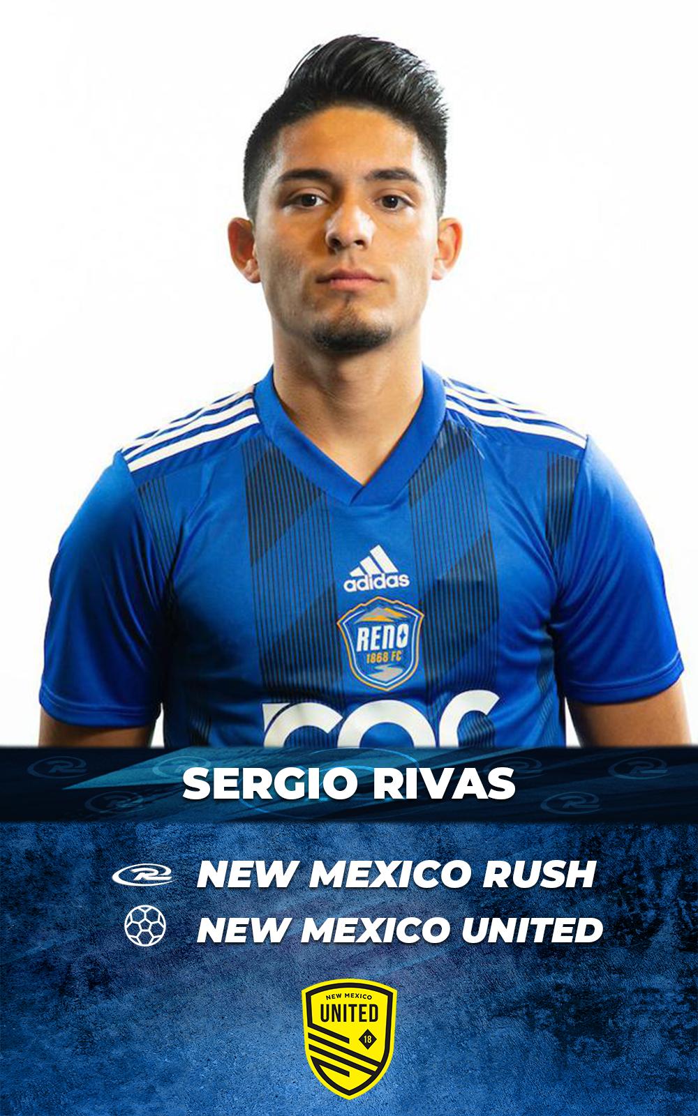 Sergio-R