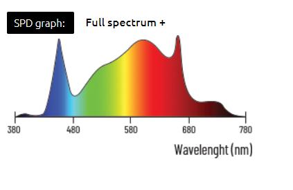 spectrum-attis-300watt