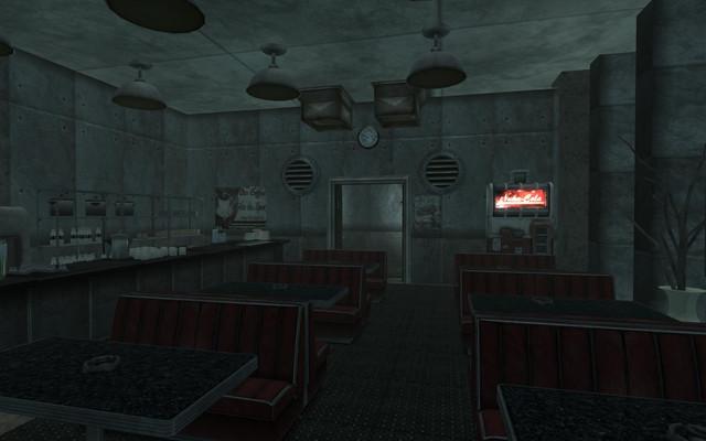 Fallout-NV-2019-11-16-04-47-27-99.jpg