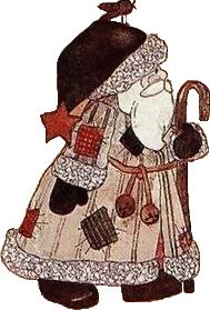 pere-noel-tiram-16