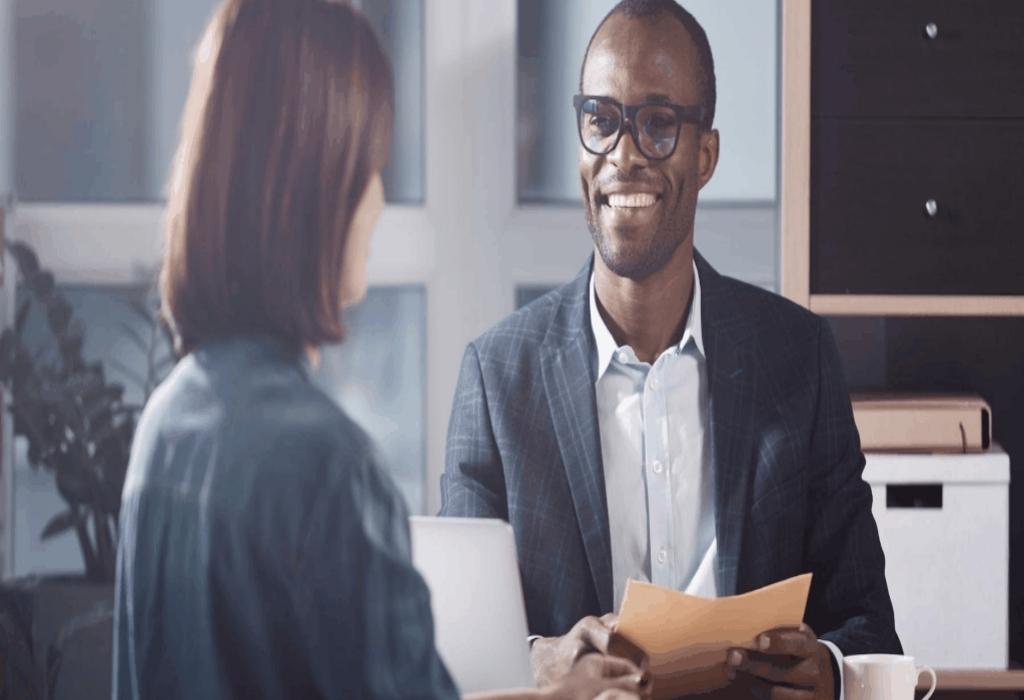 Our Workshop Business Recruitment Job