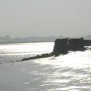 shallow-suffolk-sailing-Still023