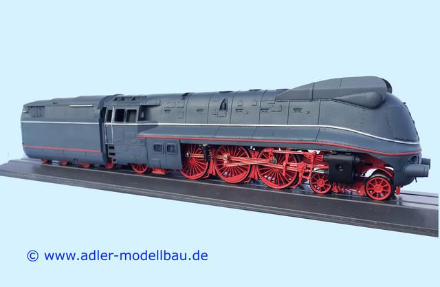 03-10-teilentstromt-teilentkleidet-Adler-Modellbau-1