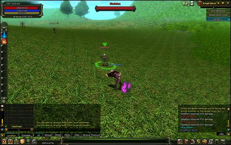 enjoy-hunting1.jpg