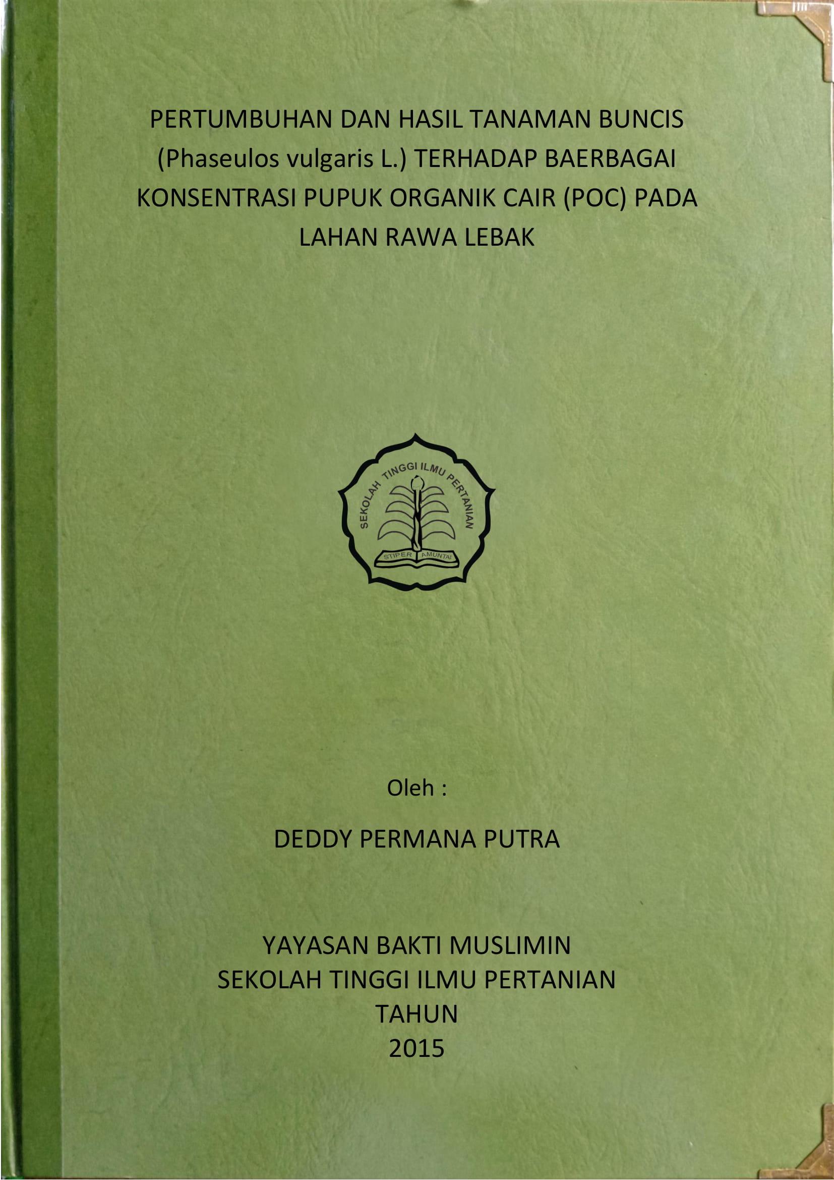 THP-1