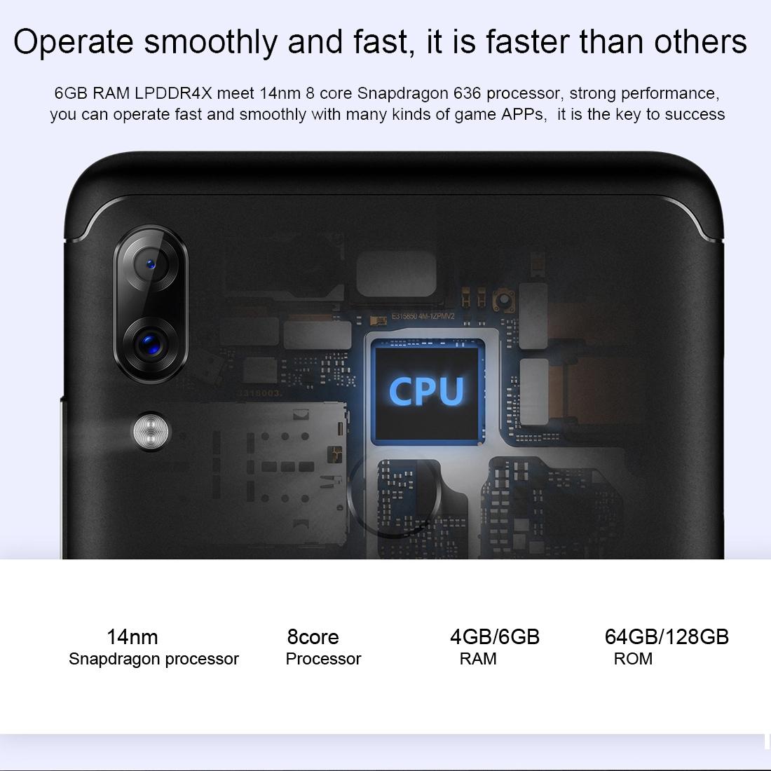 i.ibb.co/wR6FbP4/Smartphone-6-GB-64-GB-Lenovo-K5-Pro-Preto-15.jpg