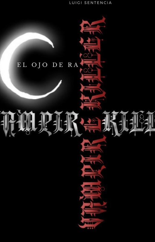 Vampire-Killer-1