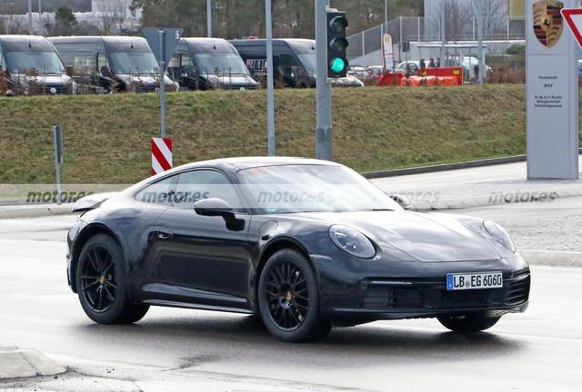 2018 - [Porsche] 911 - Page 22 87-D5-C851-F95-B-4-F46-8928-71-D8-C4-BF86-F2