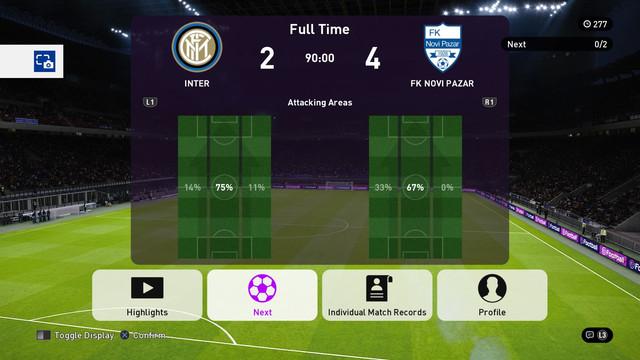 e-Football-PES-2020-20191106234657