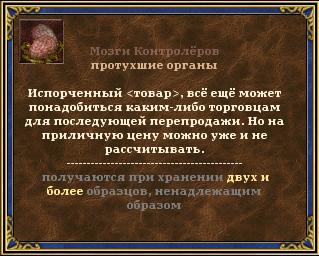 Image: 2.jpg