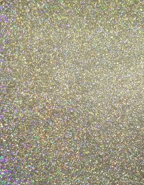 Gold-Glitter2.jpg