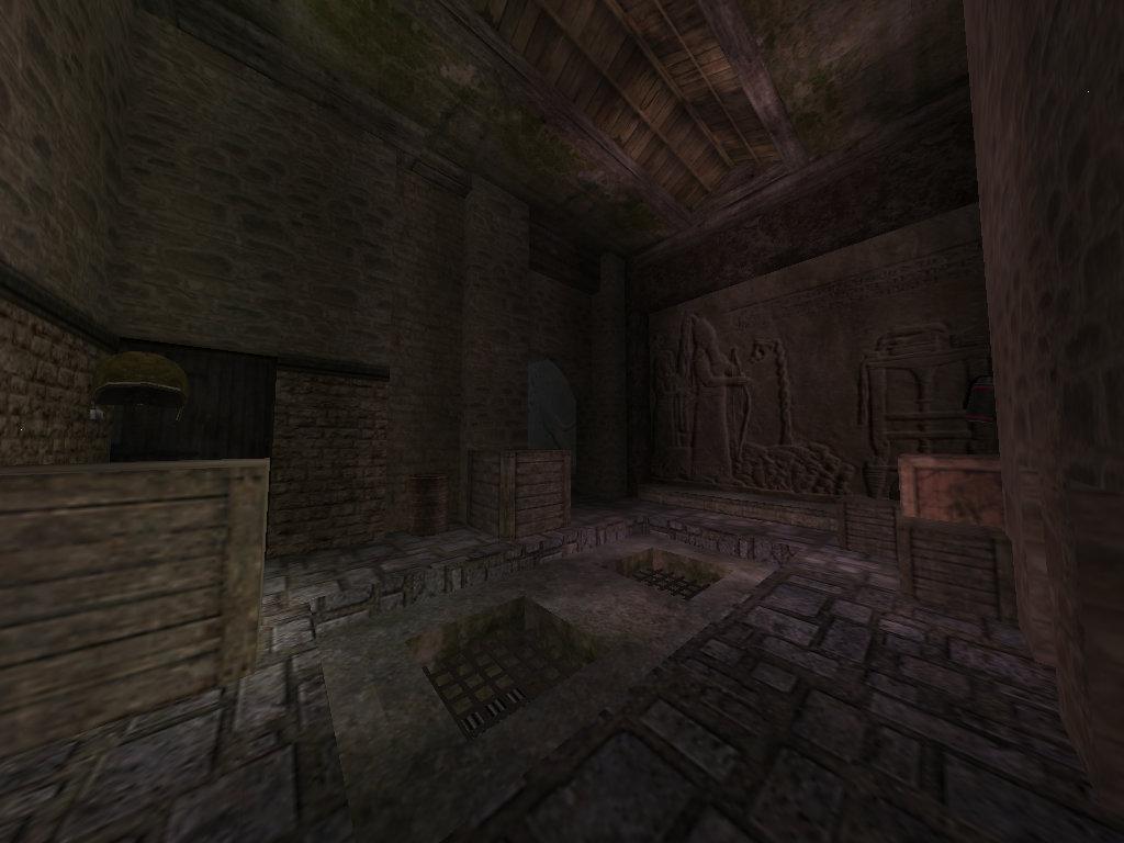 [Image: Tigris-basement.jpg]