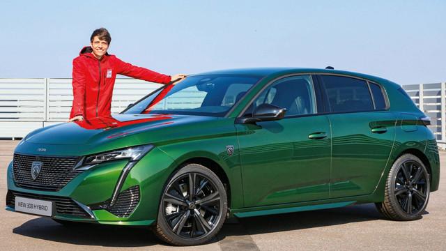 2021 - [Peugeot] 308 III [P51/P52] DF3-D792-B-86-D7-46-EF-B954-F8-C5505-F6-B78