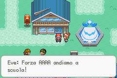 [Immagine: pokemon-twist-Alpha-1-1-1.png]