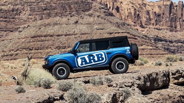 2020 - [Ford] Bronco VI - Page 8 ECFB7-F86-17-EA-445-C-852-E-2-E5868-F7-EBEE