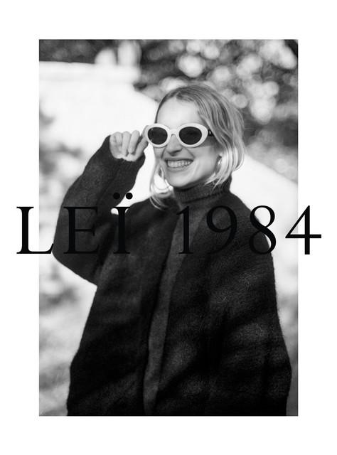 LEI1984-AH1920-28