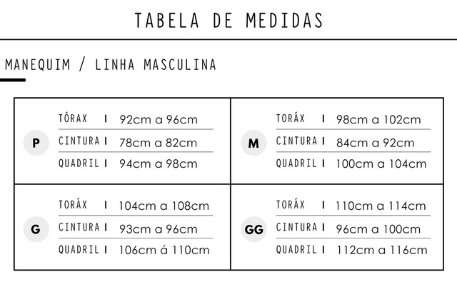 TABELA-MEDIDAS-linha-masculina-Easy-Resize-com