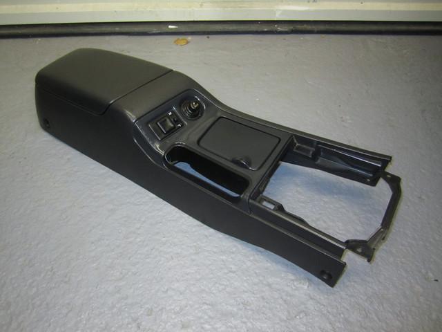 IMG-0909