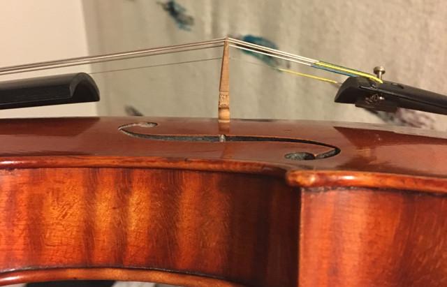 gstring-side
