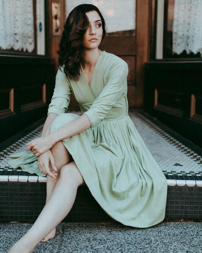 Katie-Findlay