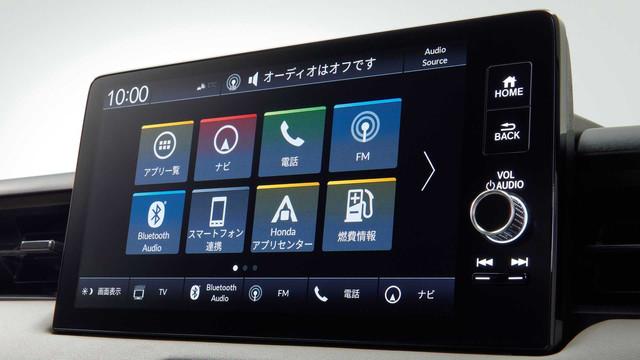 2021 - [Honda] HR-V/Vezel - Page 2 D00-DEB01-F314-4-D61-B36-D-E3524-D798-D64