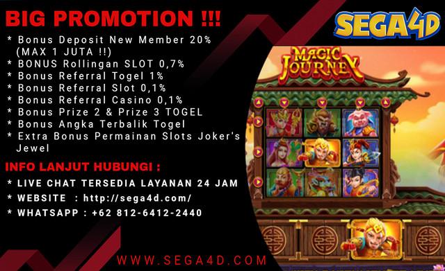 sega-forum-2