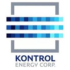 kontrol-logo