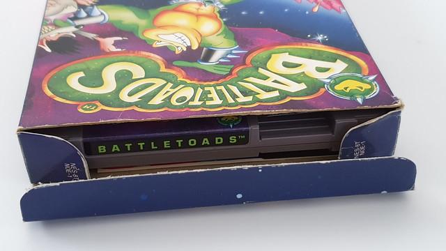 [VDS] Date limite 6 février: beaucoup de jeux Nes complet Nes-battletoad-06
