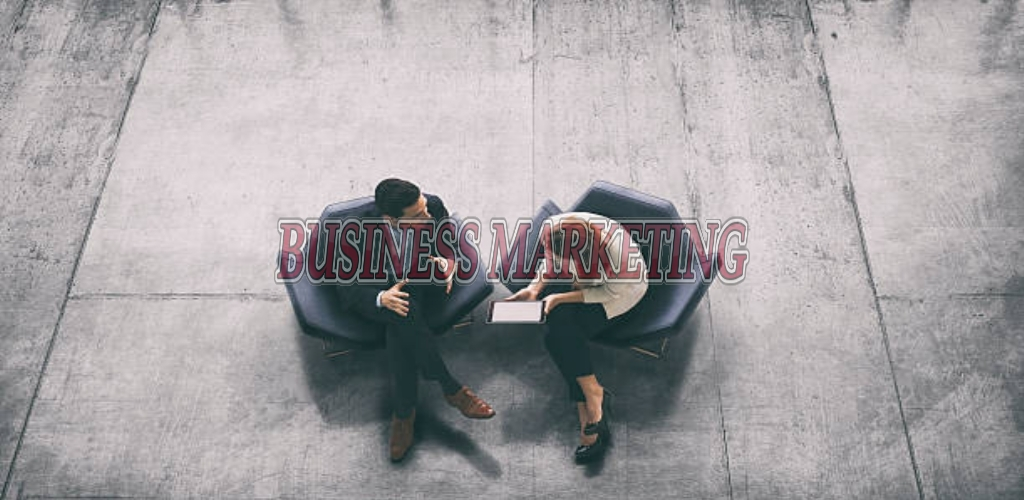The Best Solution For Business Marketing Jobs As You Are Able To Understand Today