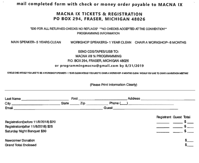 MACNA-IX-REGISTRATION