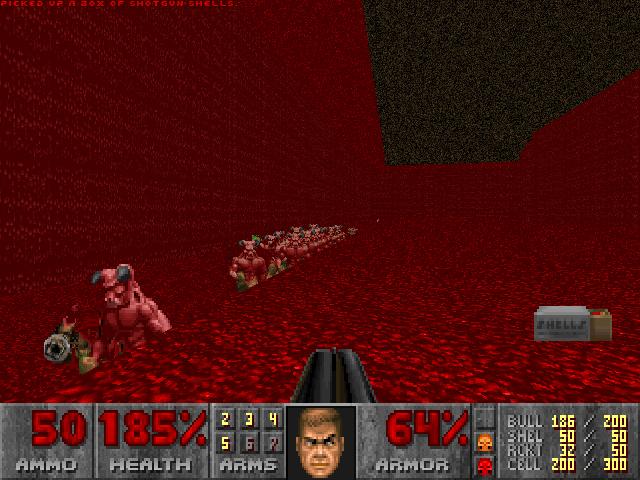 Screenshot-Doom-20210710-232103