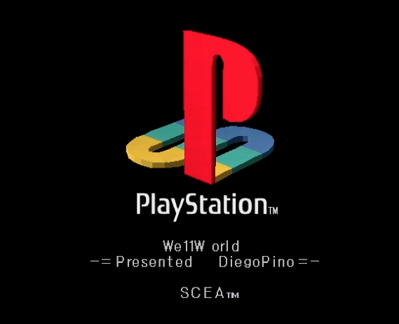 [Image: psx-bootedit.png]