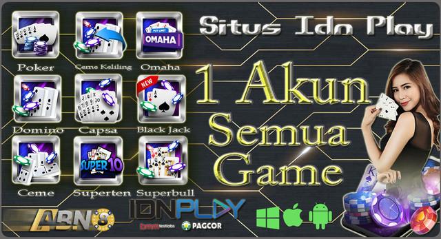 Abnpoker Daftar Idn Poker Online Terpercaya Abn Poker88 Situs Idn Play Terbaru Agen Idnpoker Online Terlengkap Idnplay Game Dominoqq Terbaik Abn8poker Promo Bonus Idnplay Terbesar Indonesia Profilo
