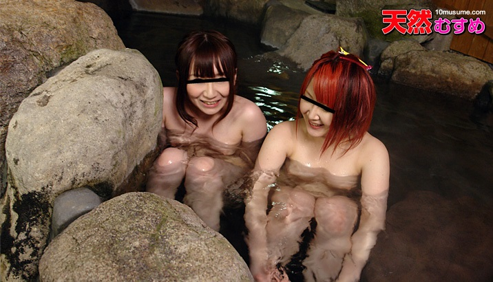 10musume-052111-01